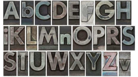 Do Typefaces Really Matter