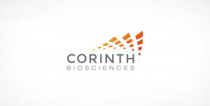 logo-corinthbiosciences-main
