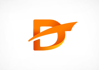 Direct Trainer Brand & Logo Design