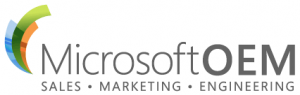 logo-microsoft-oem-rough4