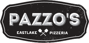 Pazzos Logo Rough 4