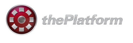 thePlatform Logo Rough 3