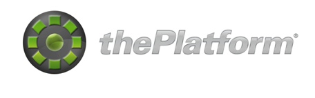 thePlatform Logo Rough 4