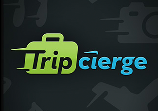 TripCierge iOS Application