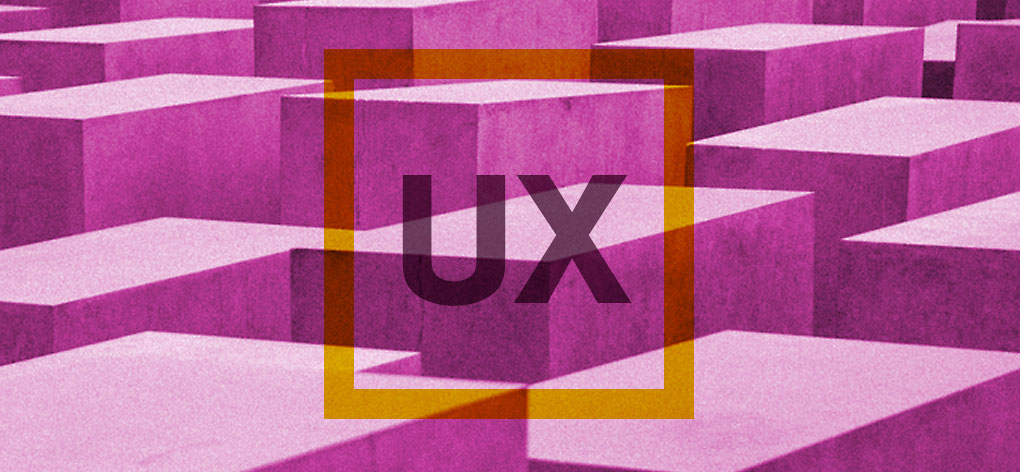 Top Tips for Fantastic User Experience