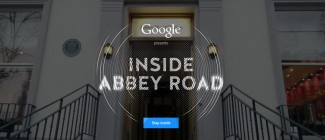 From the Beatles to the Star Wars Score Take an Immersive Tour of Abbey Road Studios