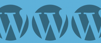 3 WordPress Plugins You Need to Install Right Now