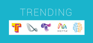 Trending Logo Design of 2015